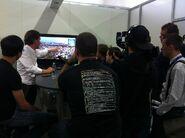 WRD Gamescom2013 3