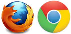 FireFox or Chrome req.png