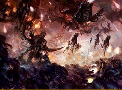 Warhammer-40000-фэндомы-hq-Tyranids-1772300.jpeg