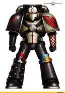 Warhammer-40000-фэндомы-Horus-Heresy-Wh-Past-5570126