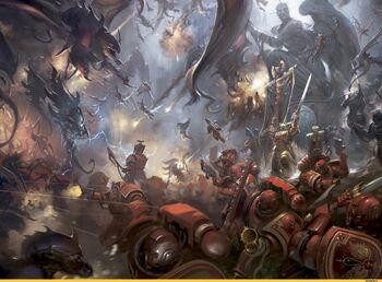 Warhammer-40000-фэндомы-Blood-Angels-Space-Marine-1719213.jpeg