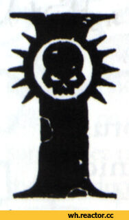 Warhammer-40000-фэндомы-экстерминатус-инквизиция-942825.jpeg
