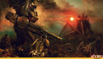 Warhammer-40000-фэндомы-tau-empire-tyranids-584852.jpeg