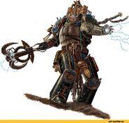 Art-красивые-картинки-warhammer-40000-фэндомы-912512