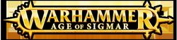 Warhammer Age of Sigmar Вики