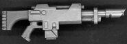 Mark 4 Lascarbine2