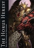 HorusHeresyVisionsofTreachery.png