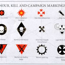 Knight Honour Kill Campaign Markers.jpg