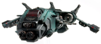 FireRaptor001