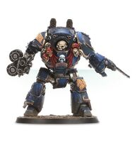 NIGHTLORDSLEGIONCONTEMPTORDREADNOUGHT
