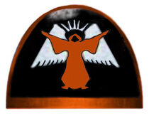 Angels Resplendent SP 2.jpg