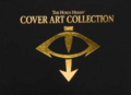 HorusHeresyCoverArtCollection.png