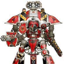Knight Warden Ferrous Maximus.jpg