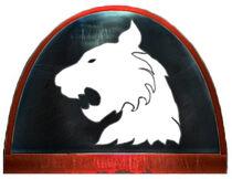 White Panthers SP.jpg