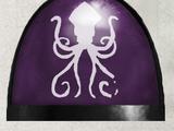 Dark Krakens