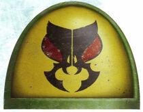MW Shoulder Pad.jpg