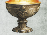 Орден Эбеновой Чаши