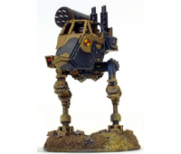 Sentinel14