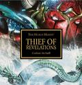 ThiefofRevelationsFixed00.png