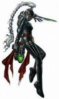 Assassin Callidus