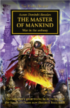 MasterOfMankindCover.png