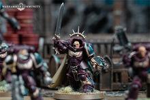 KnightsofByzantiumMini
