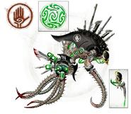 Prophets of Flesh Talos Pain Engine