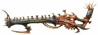 Venom Cannon