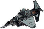 DA Dark Talon Model
