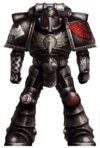 DA Legionary MK III Artificer.png
