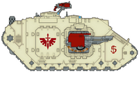 DeathwingLandRaider00