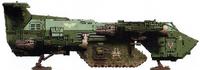 ThunderhawkTransporter03