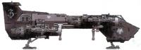 ThunderhawkTransporter05