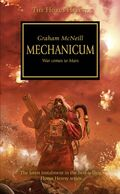 9. Mechanicum.jpg