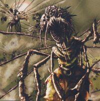 Battleflies.jpg