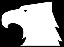 Black Consuls Symbol