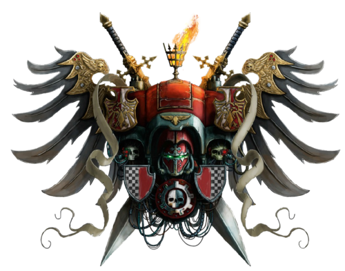 Imperial Knights Heraldry.png