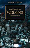 2. False Gods.jpg