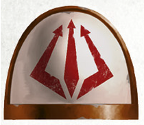 Void Tridents' Chapter Badge.png