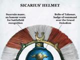 Cato Sicarius