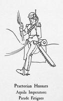Praetorian Hussars