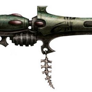 Shardcarbine.png