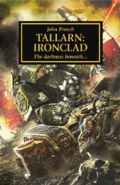 TallarnIroncladCover.png