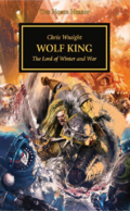 WolfKing.png