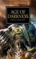 16. Age-of-darkness.jpg