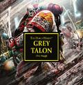 GreyTalonAudio.png