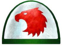 Mentors Chapter Badge.jpg
