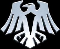 RG Legion Icon