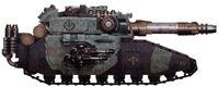 SoH Falchion Spr Hvy Tank Destroyer
