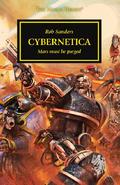 Cybernetica.png